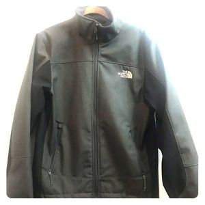 Men's North Face Jacket- Small